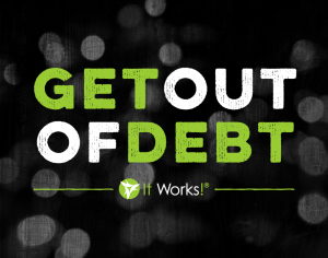 fb-byb-get out of debt
