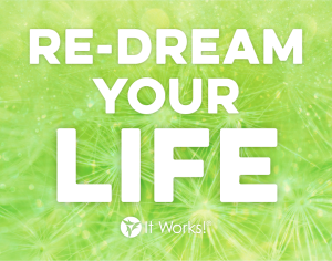 fb-byb-re-dream your life