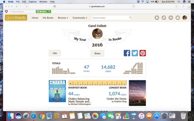 goodreads2016challenge